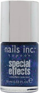 Nails Inc. Esmalte de Uñas 10ml - Connaught Square