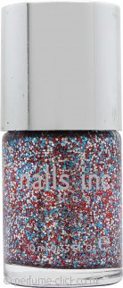 Nails Inc. Nail Polish Jubilee