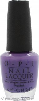 OPI Hawaii Collection Nail Polish 15ml - Lost My Bikini In Molokini