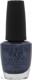 OPI MLB Collection Esmalte de Uñas 15ml - 7th Inning Stretch