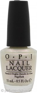 OPI Nail Polish 15ml - Inter'l Crime Caper