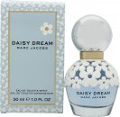 Marc Jacobs Daisy Dream Eau de Toilette 1.0oz (30ml) Spray