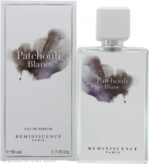 Reminiscence Patchouli Blanc Eau de Parfum 50ml Spray