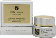Estee Lauder Re-Nutriv Replenishing Comfort Eye Cream 15ml