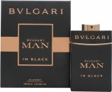 Bvlgari Man In Black Eau de Parfum 150ml Spray