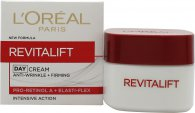 L'Oreal RevitaLift Day Creme 50ml