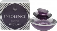 Guerlain Insolence Eau de Parfum 50ml Spray