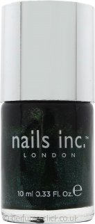 Nails Inc. Nail Polish Harrington
