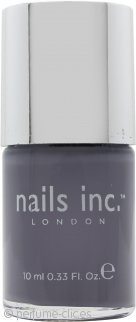 Nails Inc. Esmalte de Uñas New Cavendish Street