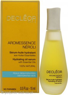 Decleor Aromessence Neroli Essential Serum (All Skin Types) 15ml