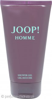 Joop! Joop Homme Shower Gel 75ml