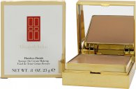 Elizabeth Arden Flawless Finish Sponge-on Cream Make-Up 23g Beige 40