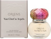 Van Cleef & Arpels Oriens Eau de Parfum 30ml Spray