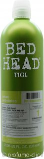 Tigi Bed Head Urban Antidotes Re-Energize Balsamo 750ml