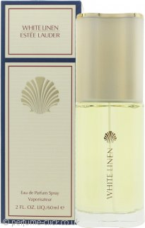 Estee Lauder White Linen Eau de Parfum 60ml Spray