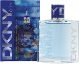 DKNY City Eau de Toilette 50ml Spray