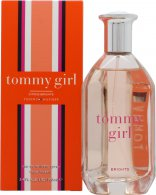 Tommy Hilfiger Tommy Girl Citrus Brights Eau de Toilette 3.4oz (100ml) Spray