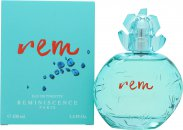 Reminiscence Rem Eau de Toilette 100ml Spray