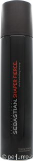 Sebastian The Form Range Shaper Fierce Ulta-Firm Hairspray 400ml