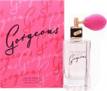 Victorias Secret Gorgeous Eau de Parfum 100ml Vaporizador