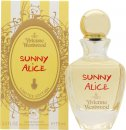 Vivienne Westwood Sunny Alice Eau de Toilette 75ml Spray