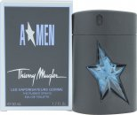 Thierry Mugler A*Men Rubber Flask Eau de Toilette 50ml Spray