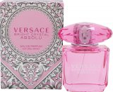 Versace Bright Crystal Absolu Eau de Parfum 30ml Spray