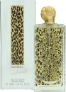 Salvador Dali Wild Eau de Toilette 100ml Spray