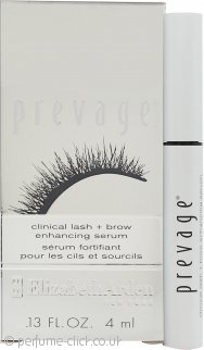 Elizabeth Arden Prevage Clinical Lash + Brow Entrancing Serum 4ml