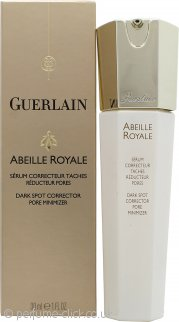Guerlain Abeille Royale Dark Spot Corrector Pore Minimizer 30ml