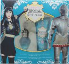 Katy Perry Royal Revolution Gift Set 15ml EDP + 75ml Body Lotion