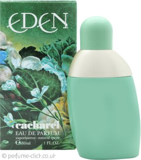 Cacharel Eden Eau de Parfum 30ml Spray