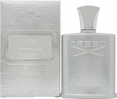 Creed Himalaya Eau De Parfum 120ml Spray