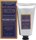 L'Occitane Pour Homme L'Occitan After Shave Balm 75ml