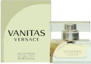Versace Vanitas Eau de Parfum 30ml Spray