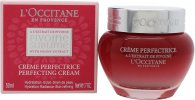 L'Occitane en Provence Pivoine Sublime Skin Perfecting Crema 50ml
