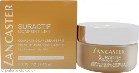 Lancaster Suractif Advanced Day Cream 50ml