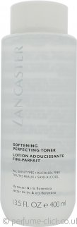 Lancaster Soft Perfecting Toning Lotion 400ml