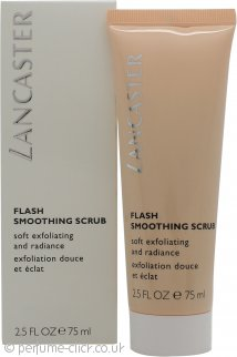 Lancaster Flash Smoothing Scrub 75ml