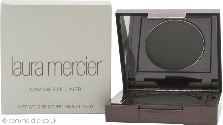 Laura Mercier Caviar Eye Liner 2.5g Black