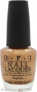 OPI Nail Polish 15ml - With A Nice Finn-Ish