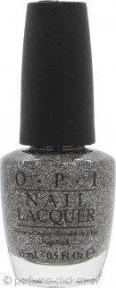 OPI Nordic Collection Nail Polish 15ml - My Voice Is A Little Norse