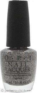 OPI Nordic Collection Smalto 15ml - My Voice Is A Little Norse