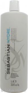 Sebastian The Foundation Range Hydre Moisturizing Conditioner Balsam 1000ml