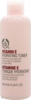 The Body Shop Vitamin E Tonico Idratante 200ml