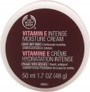 The Body Shop Vitamin E Crema de Día 50ml - Intensa