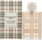 Burberry Brit Woman Eau de Toilette 100ml Vaporiseren