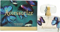 Accessorize Enchanted Eau de Toilette 50ml Vaporizador