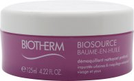 Biotherm Biosource Aceite Bálsamo 125ml