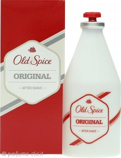 Old Spice Old Spice Dopobarba 100ml Splash